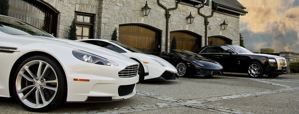 Montreal Exotic Car Rentals Online Reservation Montreal Luxury Car Rental Gorgeous Montreal Luxury Car Rental Ideas