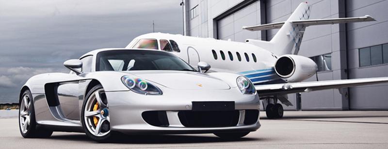 location voiture de luxe a roport de nice luxury car airport pour louer une voiture luxe en. Black Bedroom Furniture Sets. Home Design Ideas