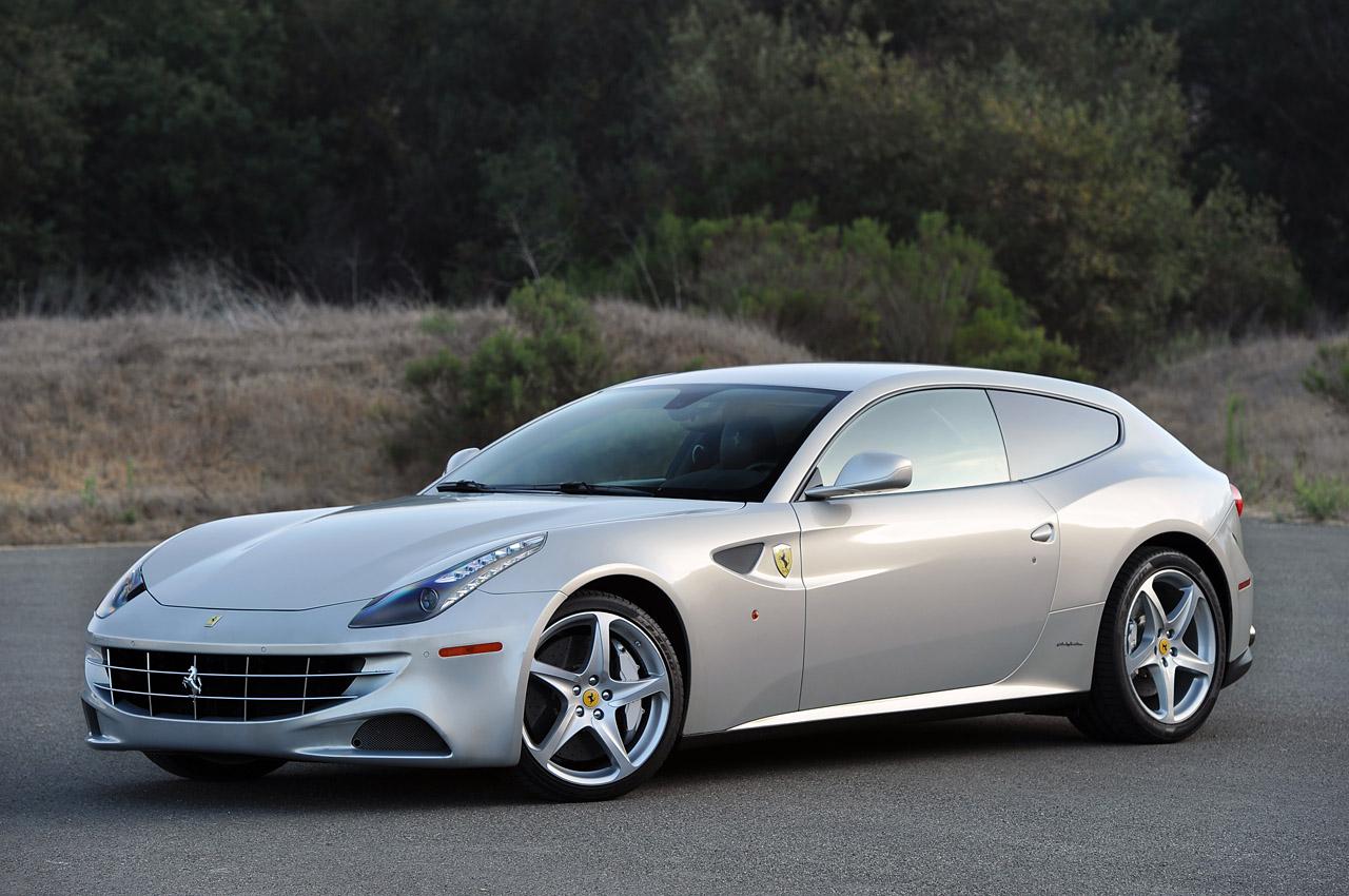 Amazing-Ferrari-Ff-about-Remodel-Car-Decor-Ideas-With-Ferrari-Ff