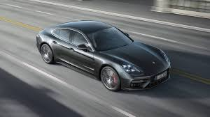 location porsche panamera aeroport